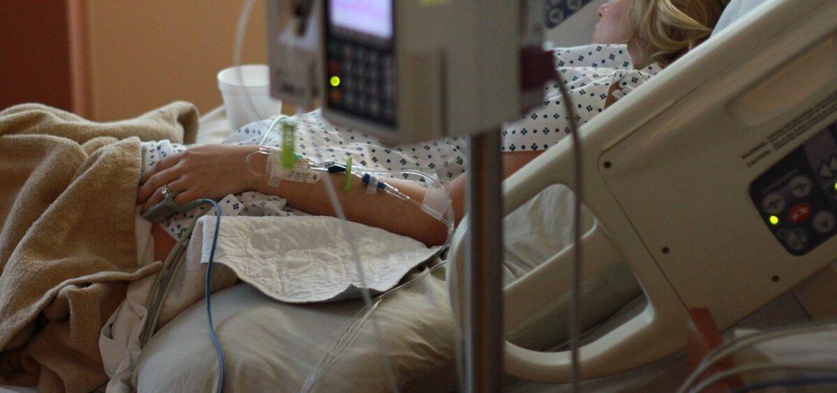 hospital-840135_1920-1200x564.jpg